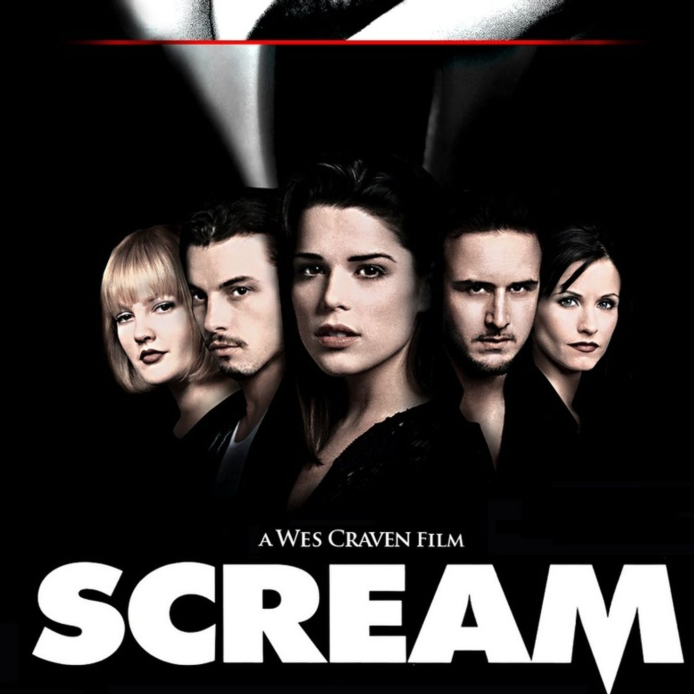 Episode 97 (Part 2): Old Screamers