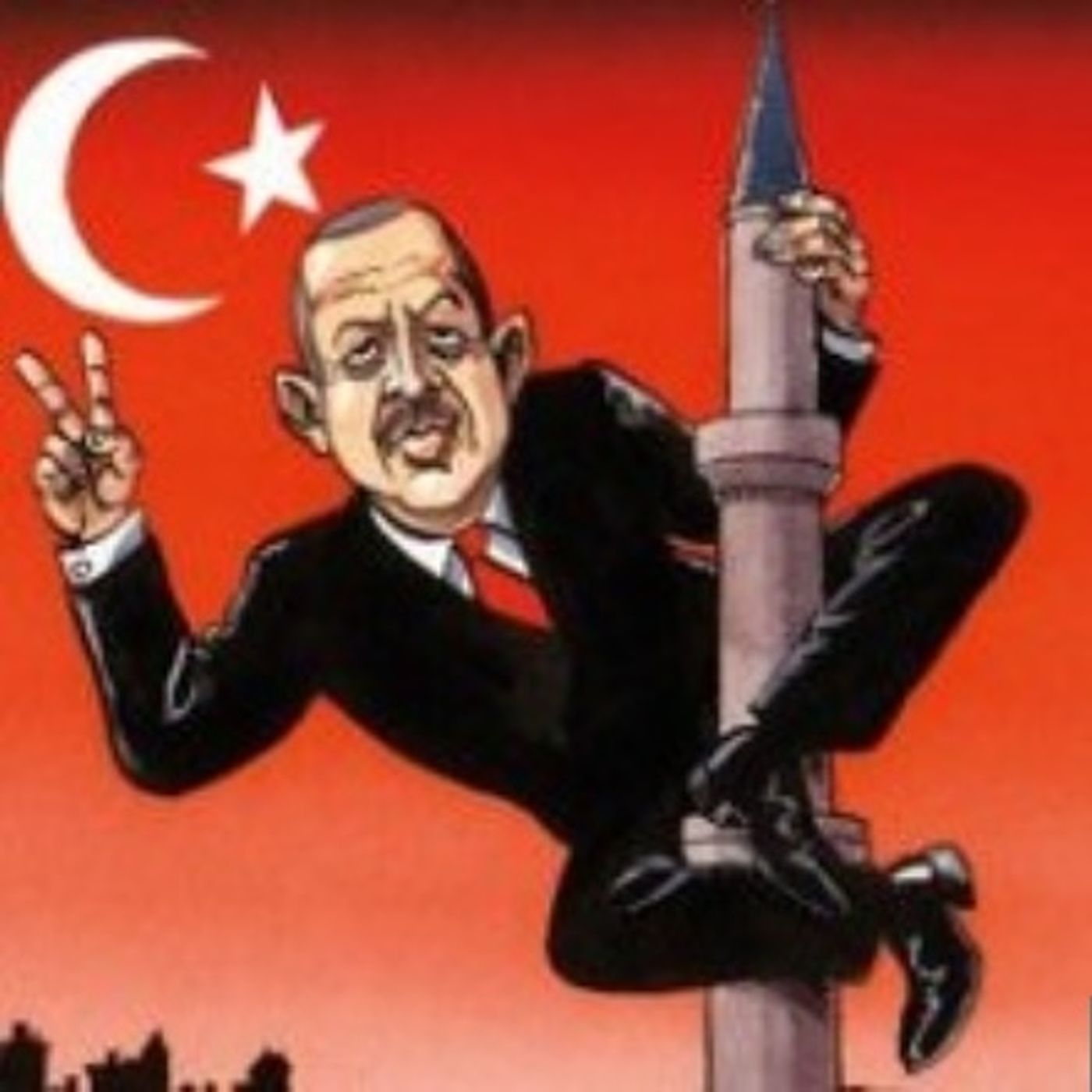 Santa Sofia trasformata in moschea: Erdogan vuole restaurare l'impero ottomano