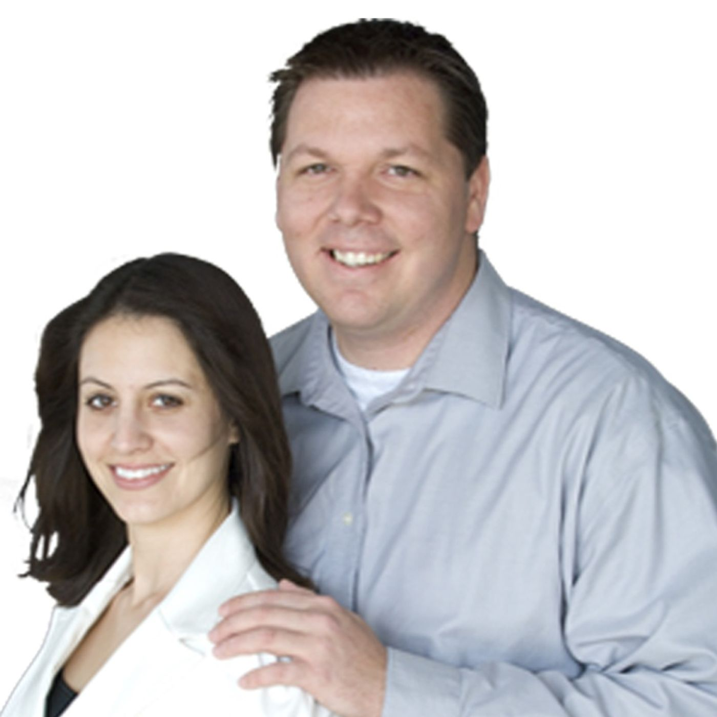 Duncan Duo Tampa Real Estate Show