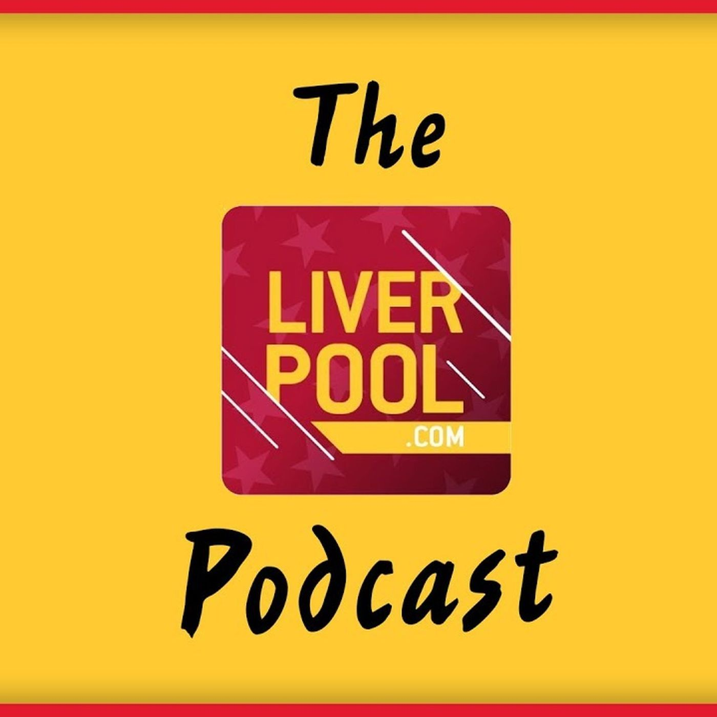 The Liverpool.com podcast: Six tiers of player sales this summer - but where do Wijnaldum and Matip fit in?