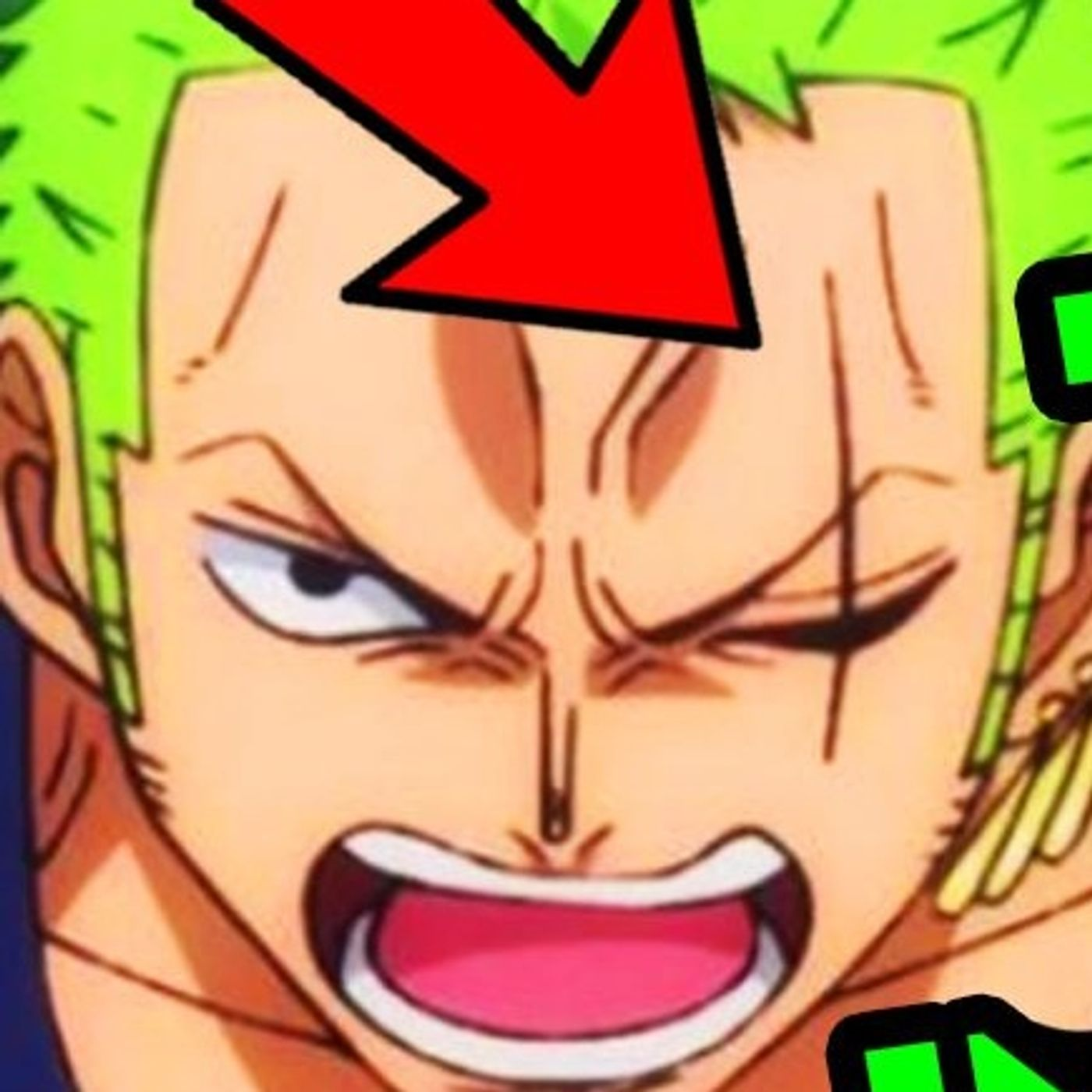 Zoro just SHOCKED THE WORLD! The END of a YONKO?! One Piece