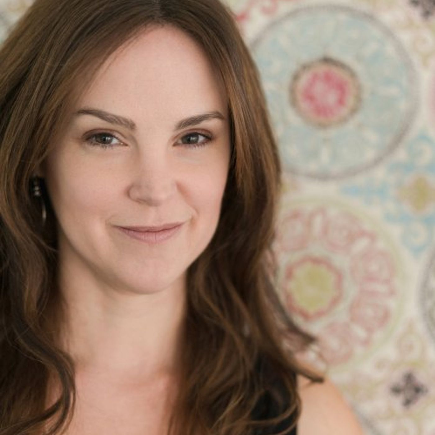 """Author Sarah Hays Coomer talks about her book """"The Habit Trip...""""!"""