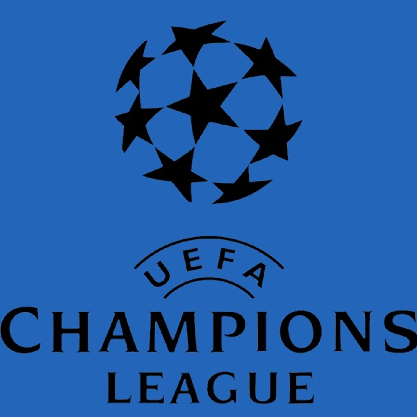 Preview gironi Champions 2021-2022