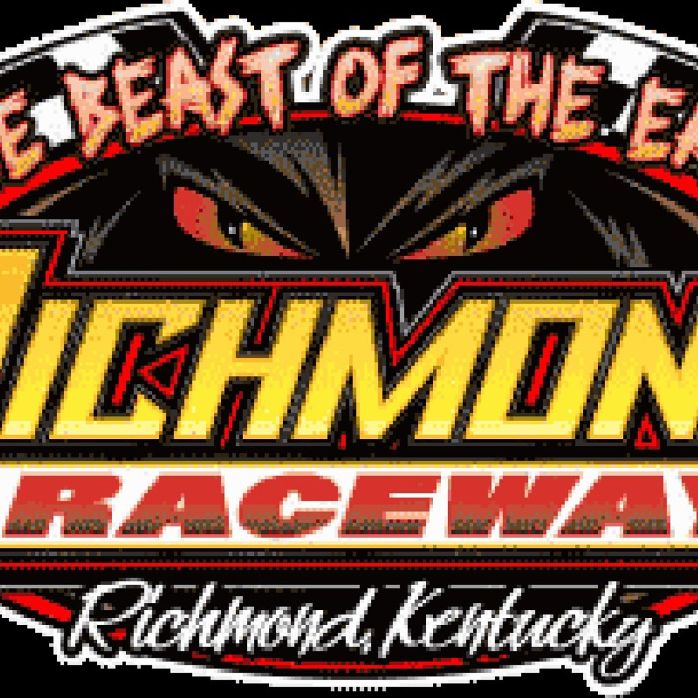 Saturday Night Audiocast Coverage of the #SouthernSwing Finale from Richmond, KY Raceway! 🏁🎙🏁