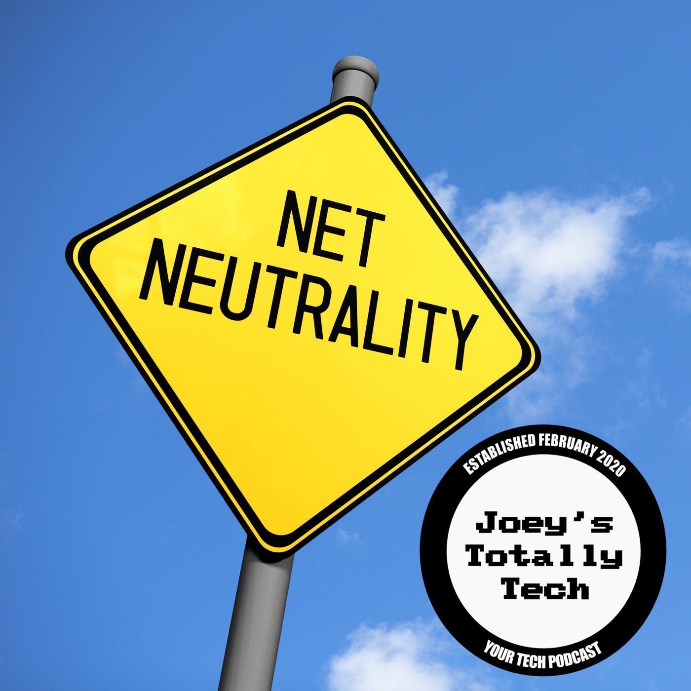Net Neutrality and Ajit Pai