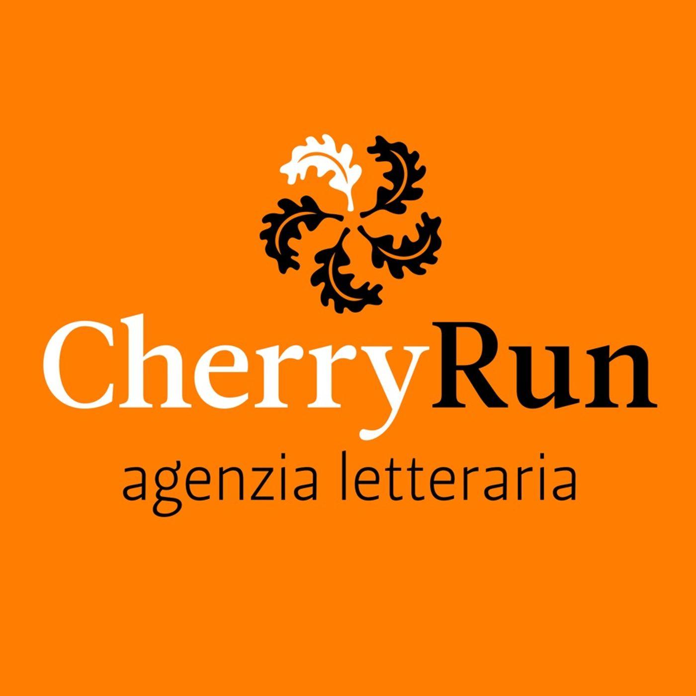 Cherry Run: dove circolano le idee
