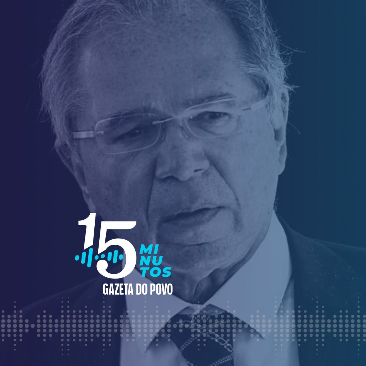 Paulo Guedes e as offshores