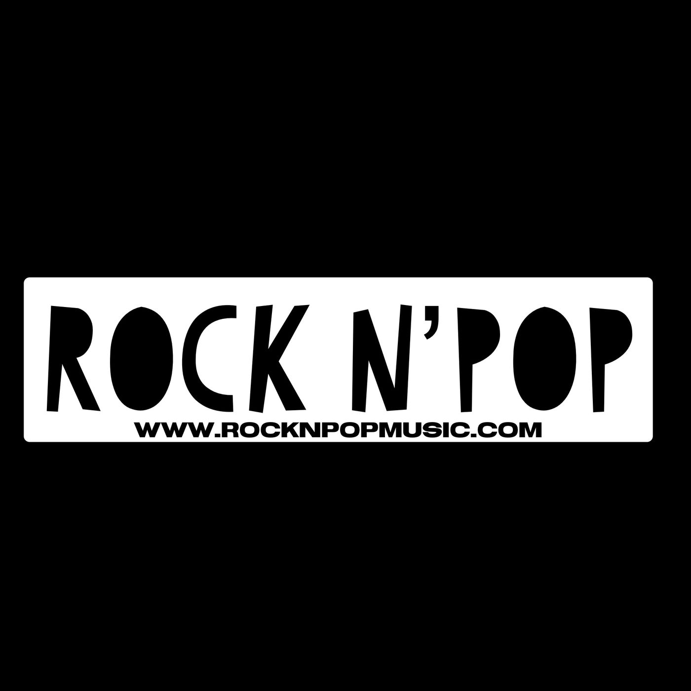 Noticias Rock N Pop #034