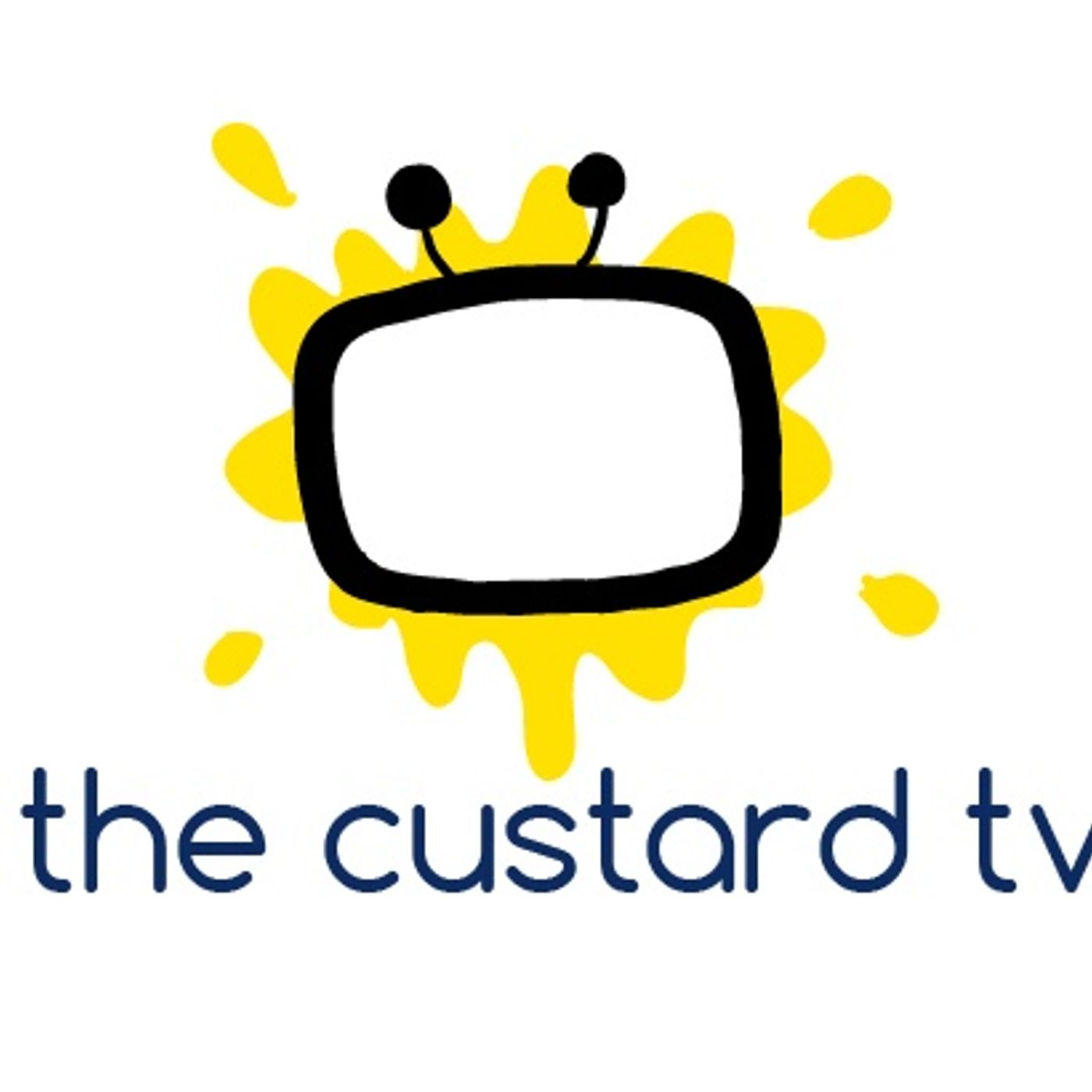 Custard TV Podcast