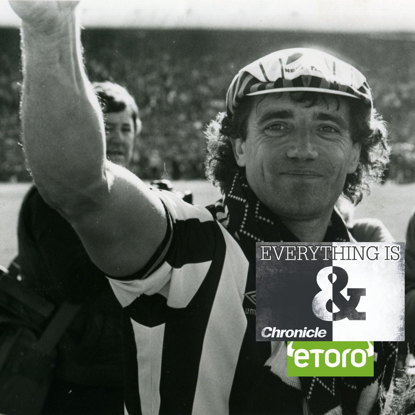 REVISITED - Gibbo's Corner: Kevin Keegan's playing career and how he won the hearts of the Geordie public (pt.1)
