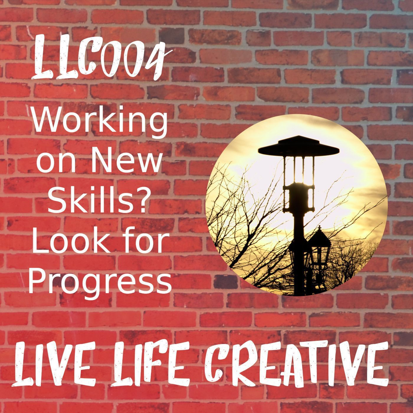 Working on New Skills? Look for Signs of Progress