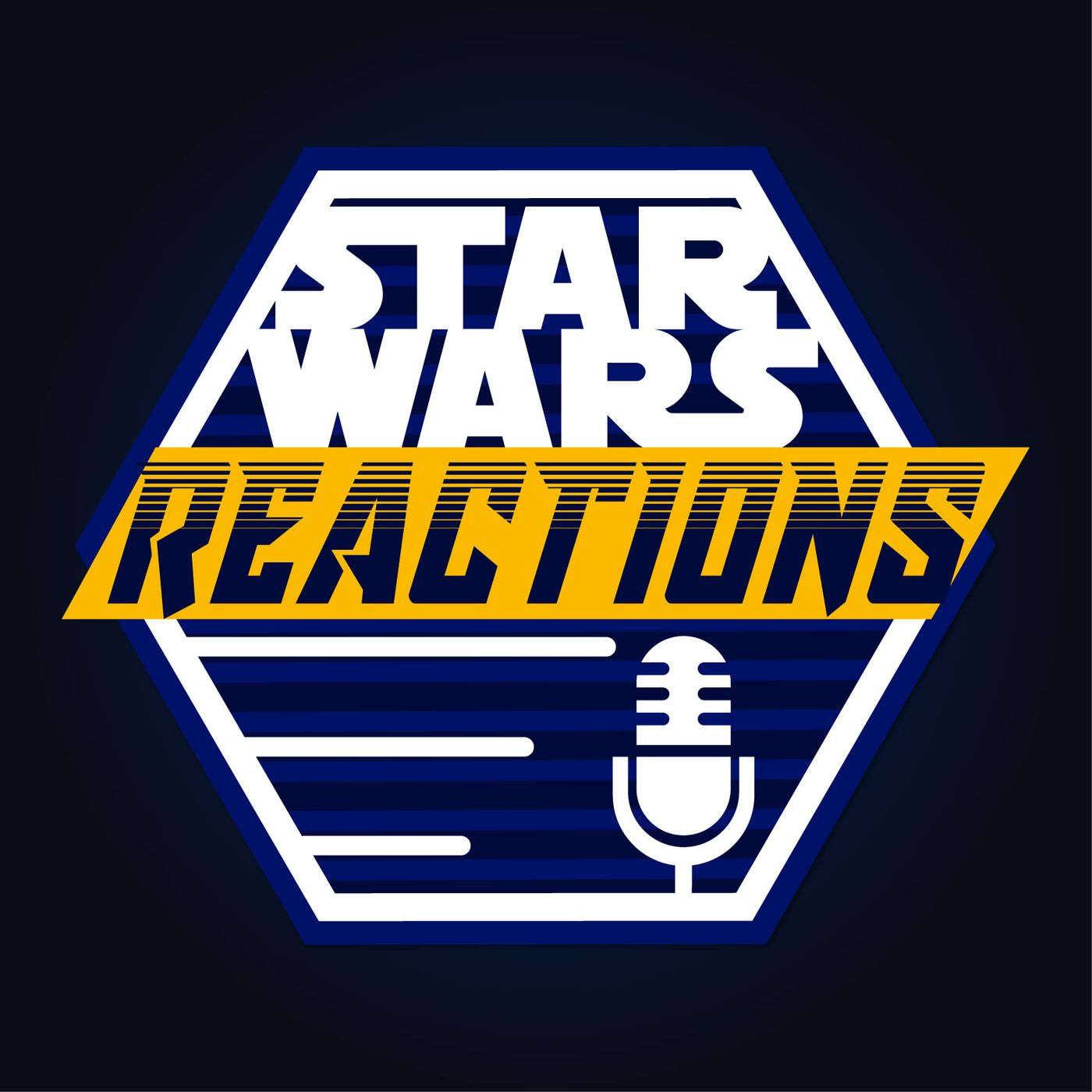 """SWR Ep 58: Vintage Reactions Ewoks """"The Cries of the Trees"""""""