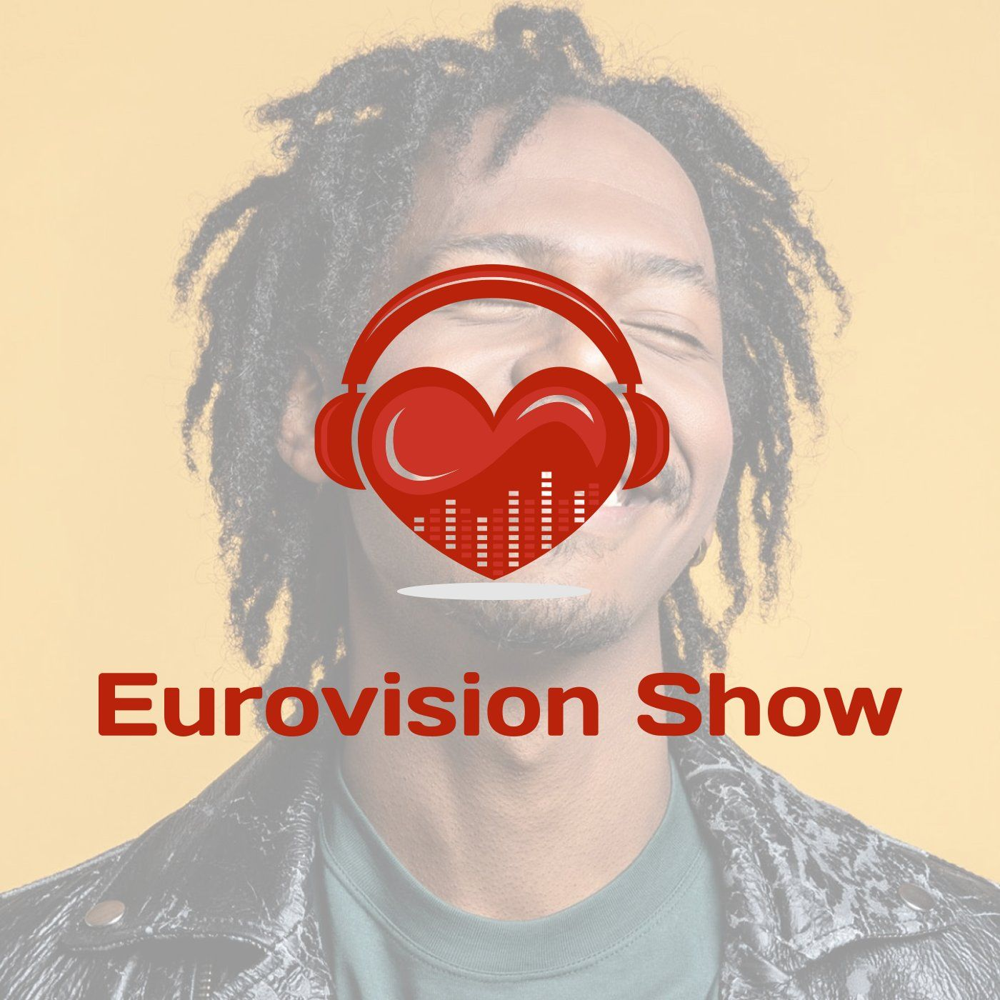 Eurovision Show #042