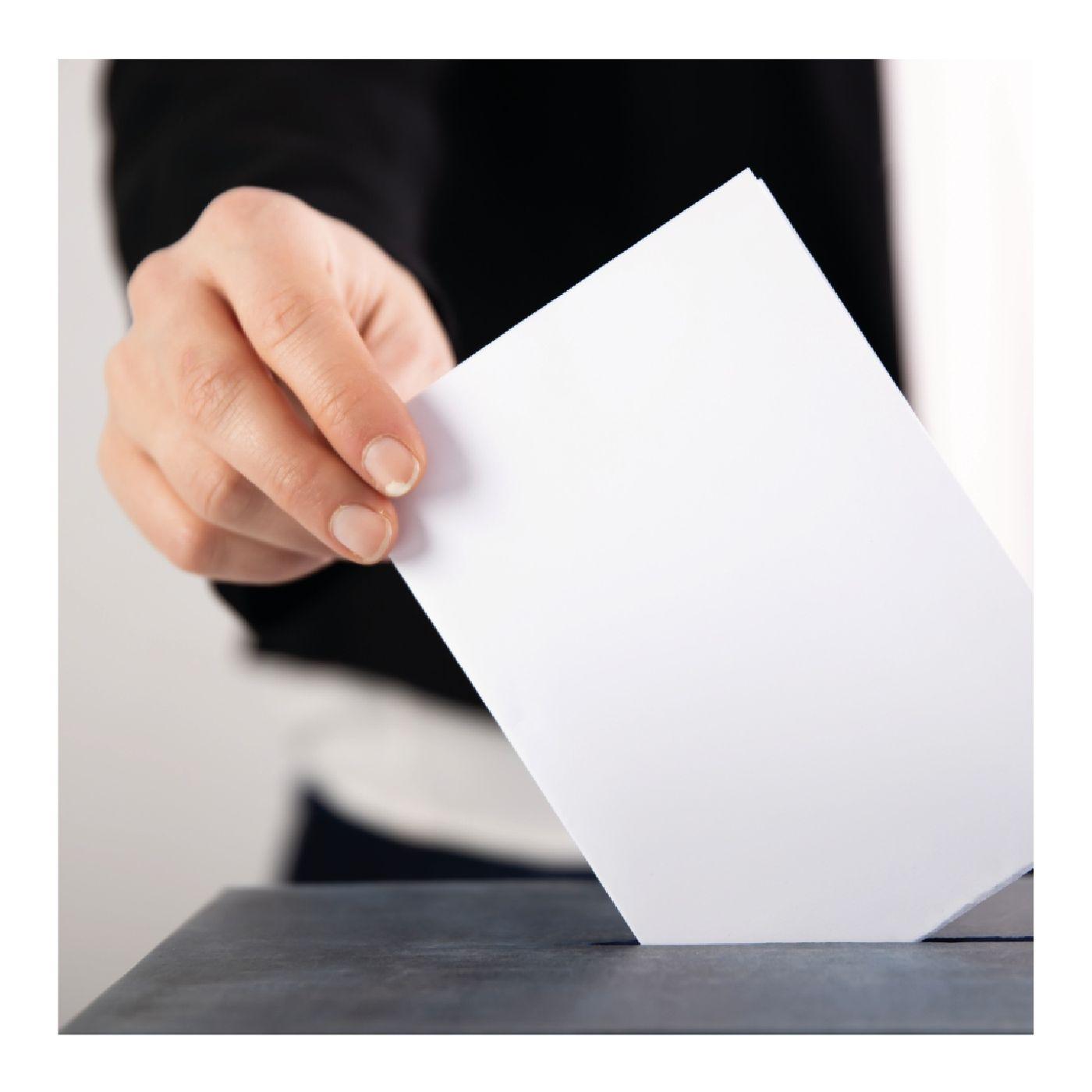 Elezioni, tutto quello che c'è da sapere sul voto nei principali comuni d'Italia