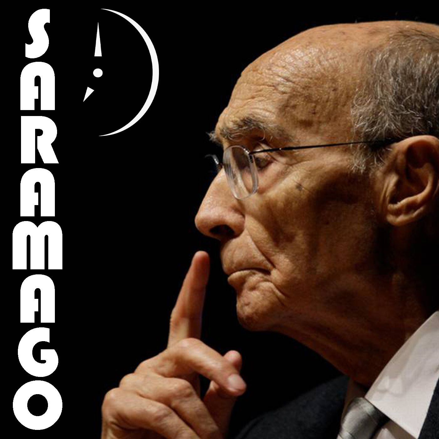 Monografia su SARAMAGO