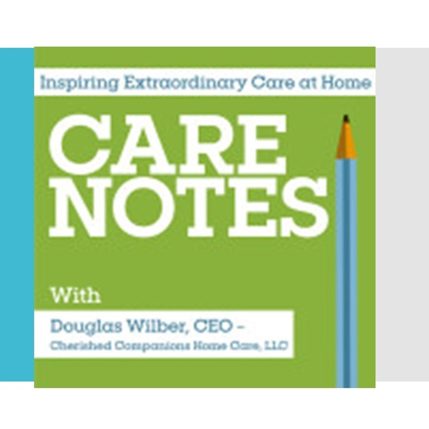 10care-notes-with-doug-wilber-12_19_18