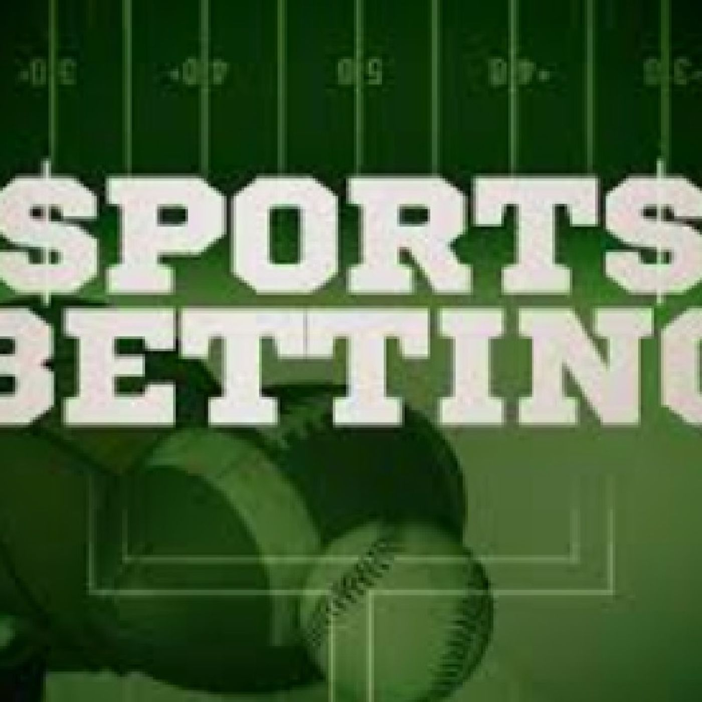 Bring The PAIN! Super Bowl Picks, Lineups, Parlays And Bets!