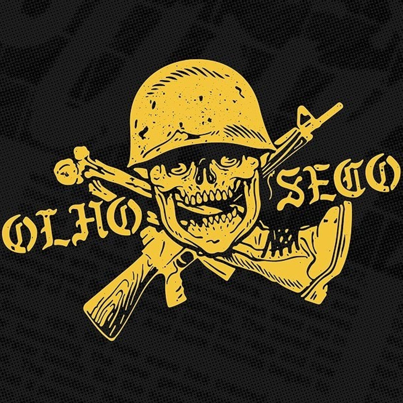 BEST OF ROCK BR voz do Brasil podcast #0394A #OlhoSeco #TWD #stayhome #wearamask #washyourhands #Loki #f9 #xbox #redguardian #melina