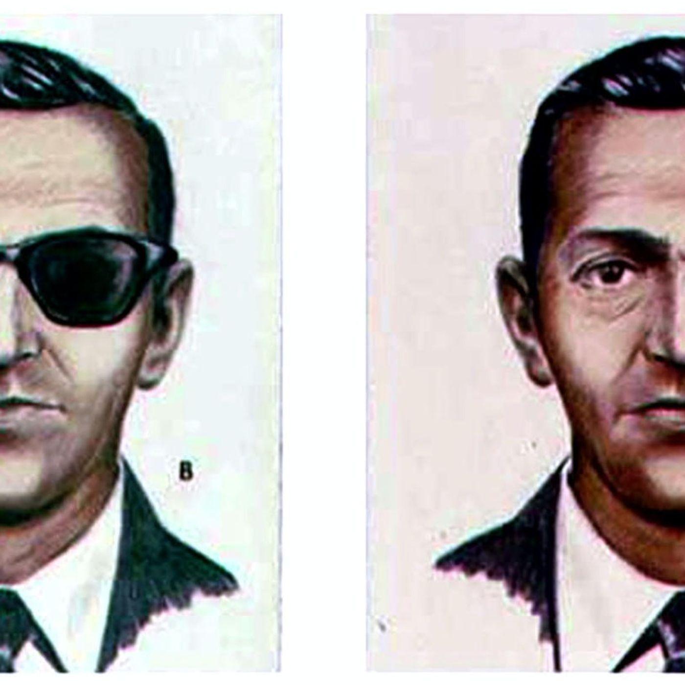 Scacco matto all'FBI - Volo Northwest Orient 305