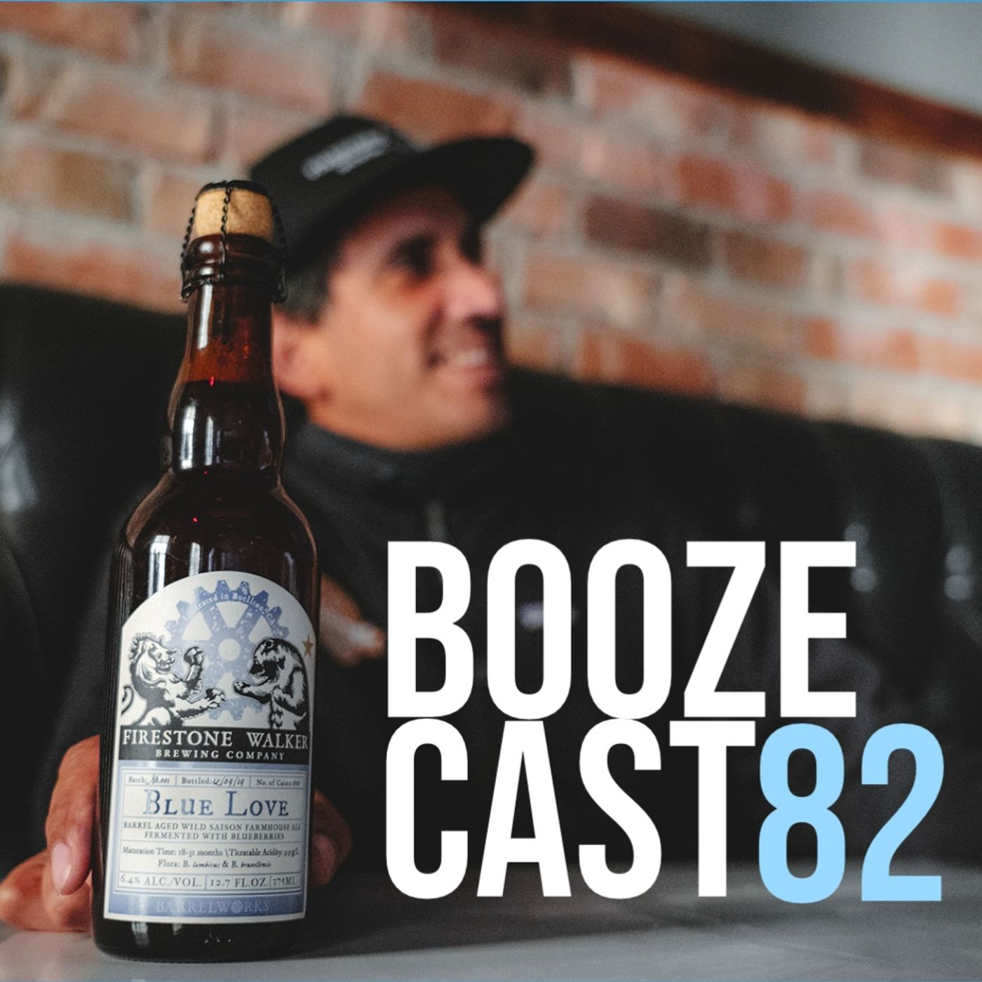Draught82: Sour Beers, Women Owned Craft Breweries, and Dro's Hangover Cures