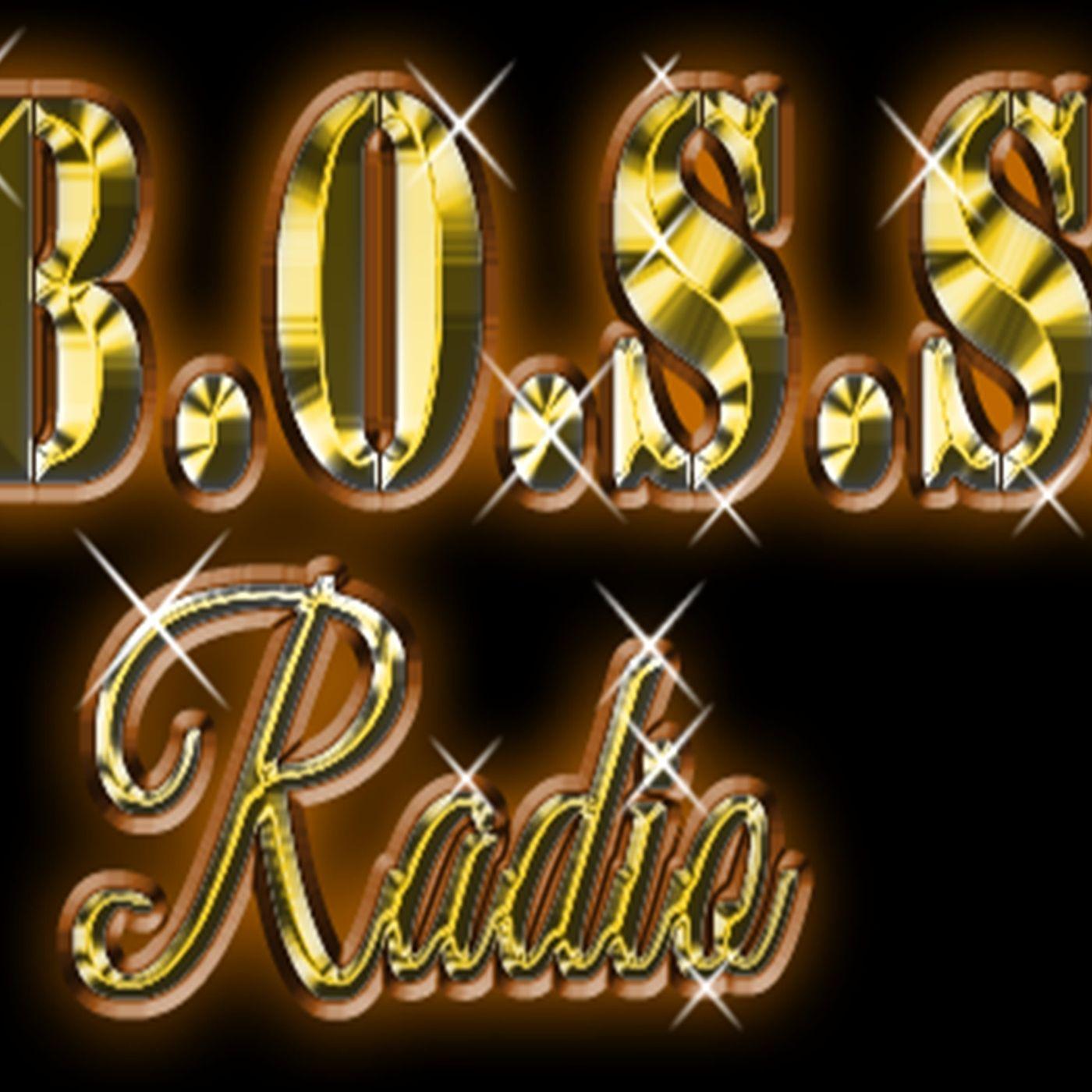 Bosses Radio