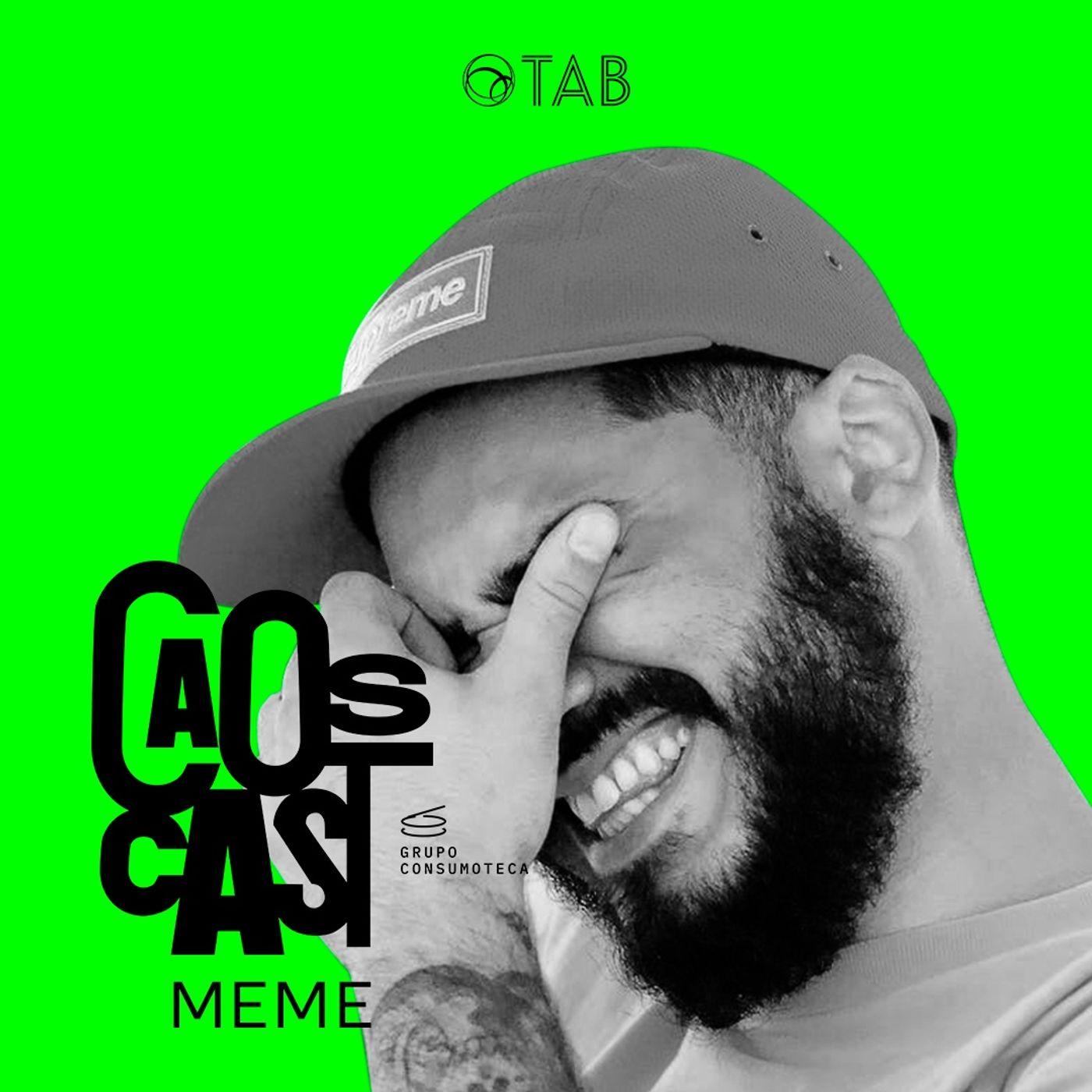 2020 explicado em meme