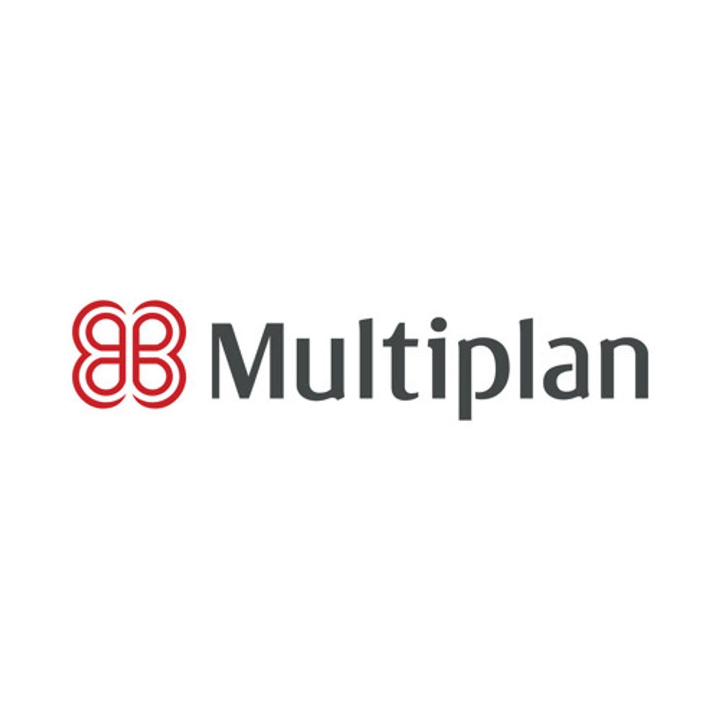 Teleconferência de Resultados da Multiplan (MULT3) do 1t20