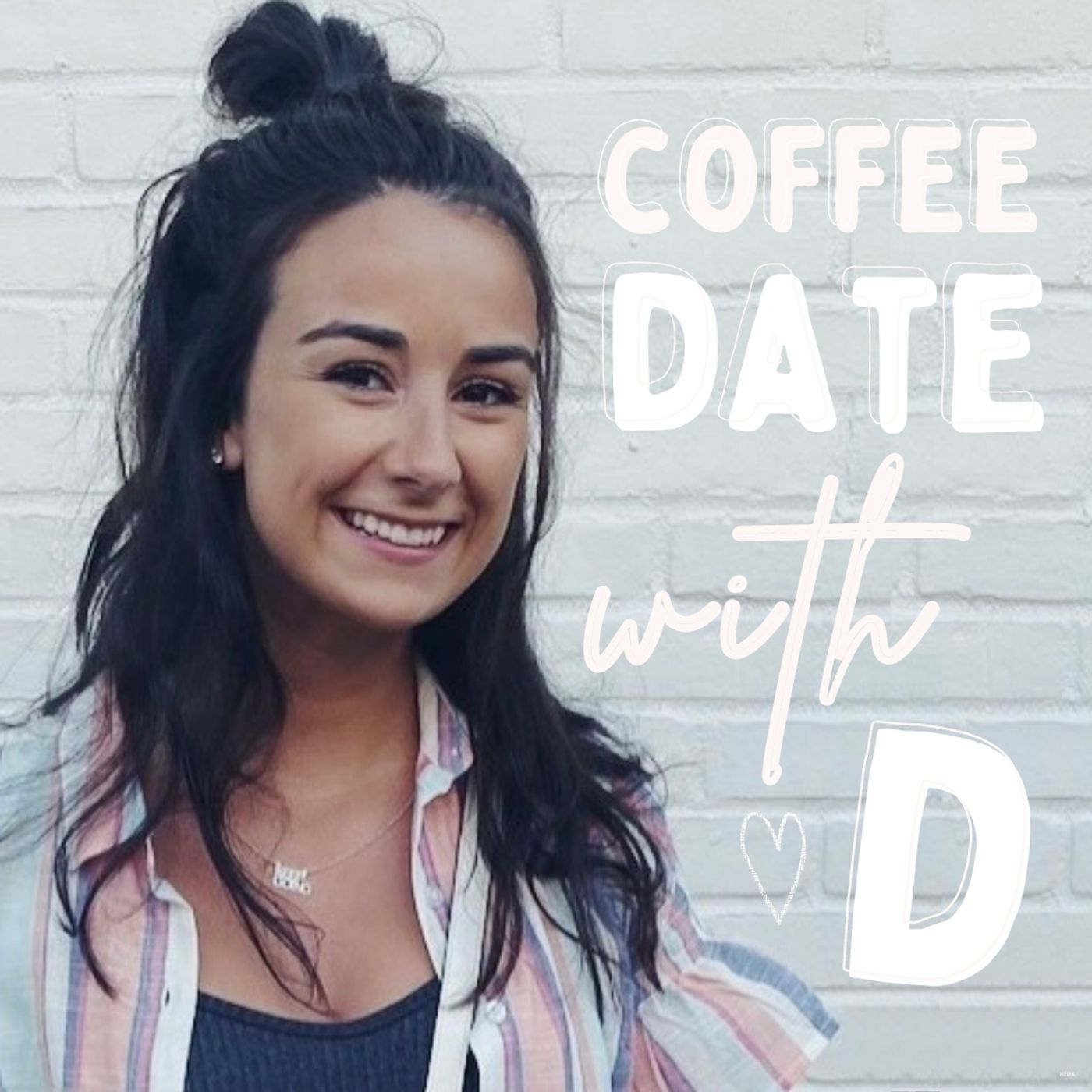 Coffee Date with D