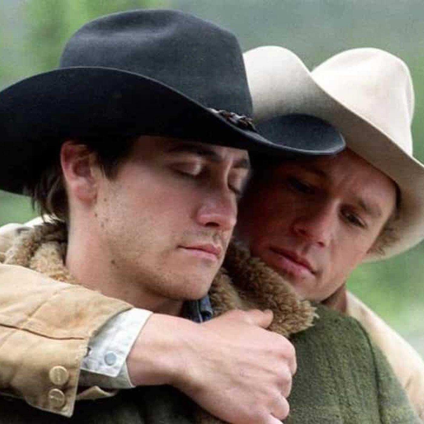 LGBT: I segreti di Brokeback Mountain VS Va a finire che ti amo