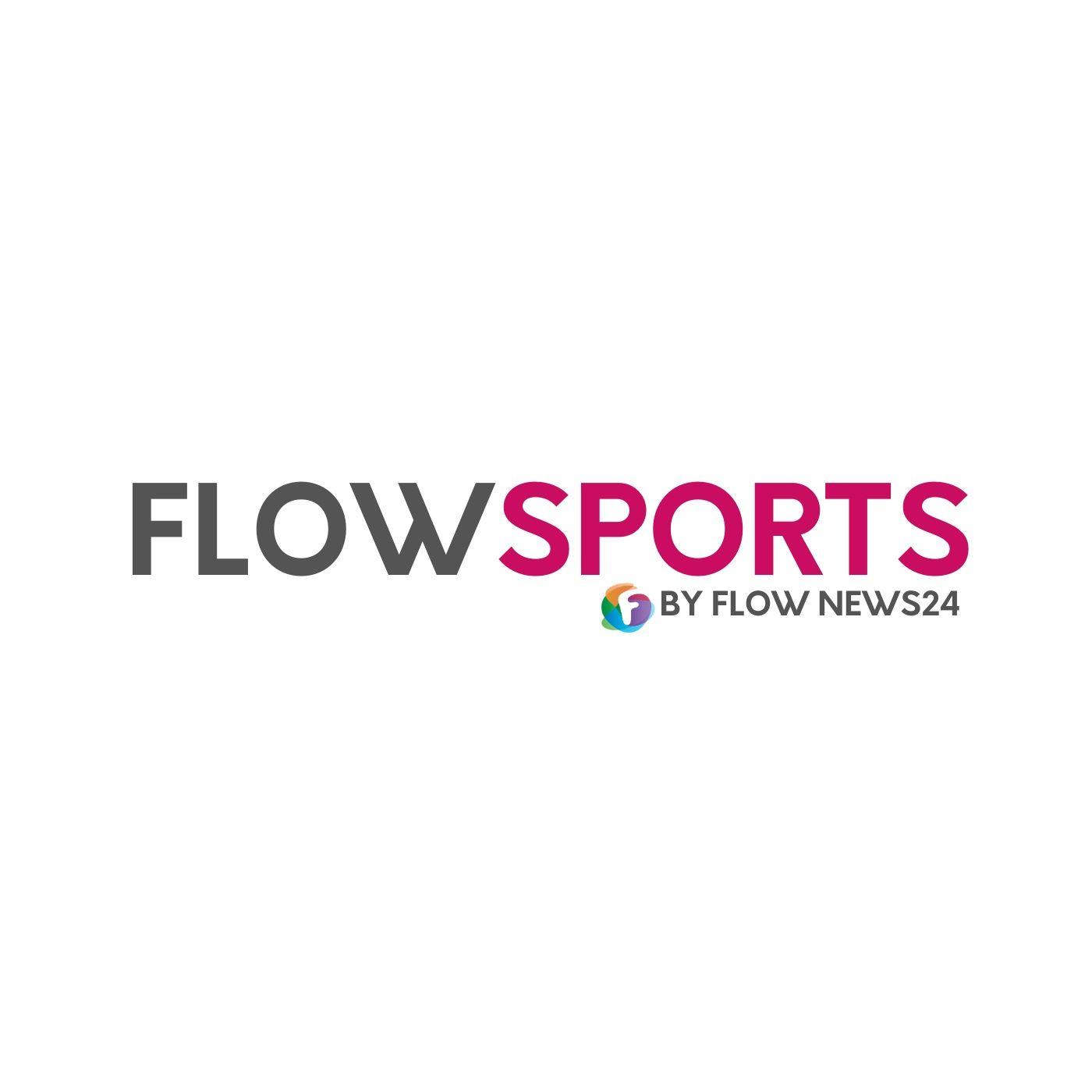 Wayne 'Flowman' Phillips and Jason 'Statman' Regan talk French Open Tennis