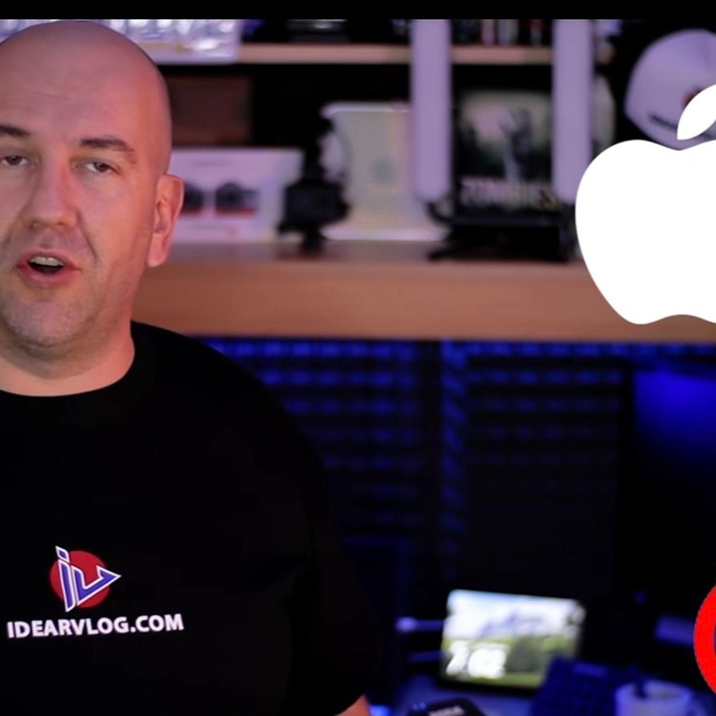El futuro de Apple Thermal Touch  (Appleaks 18)