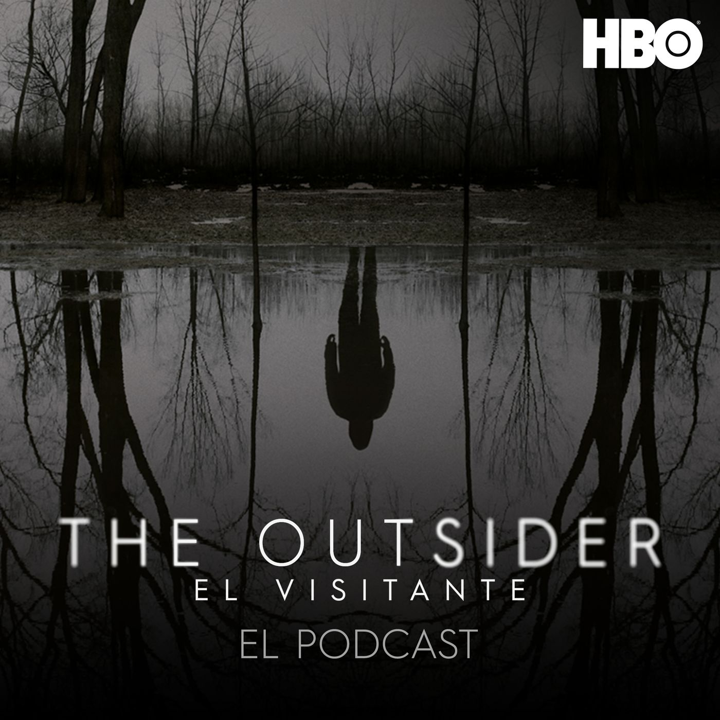"""E6 (México) """"The One About the Yiddish Vampire"""""""