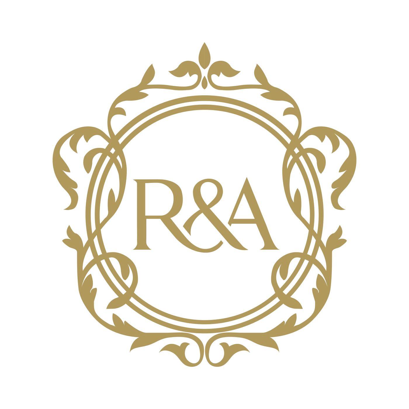 83_L'importanza del logo del matrimonio