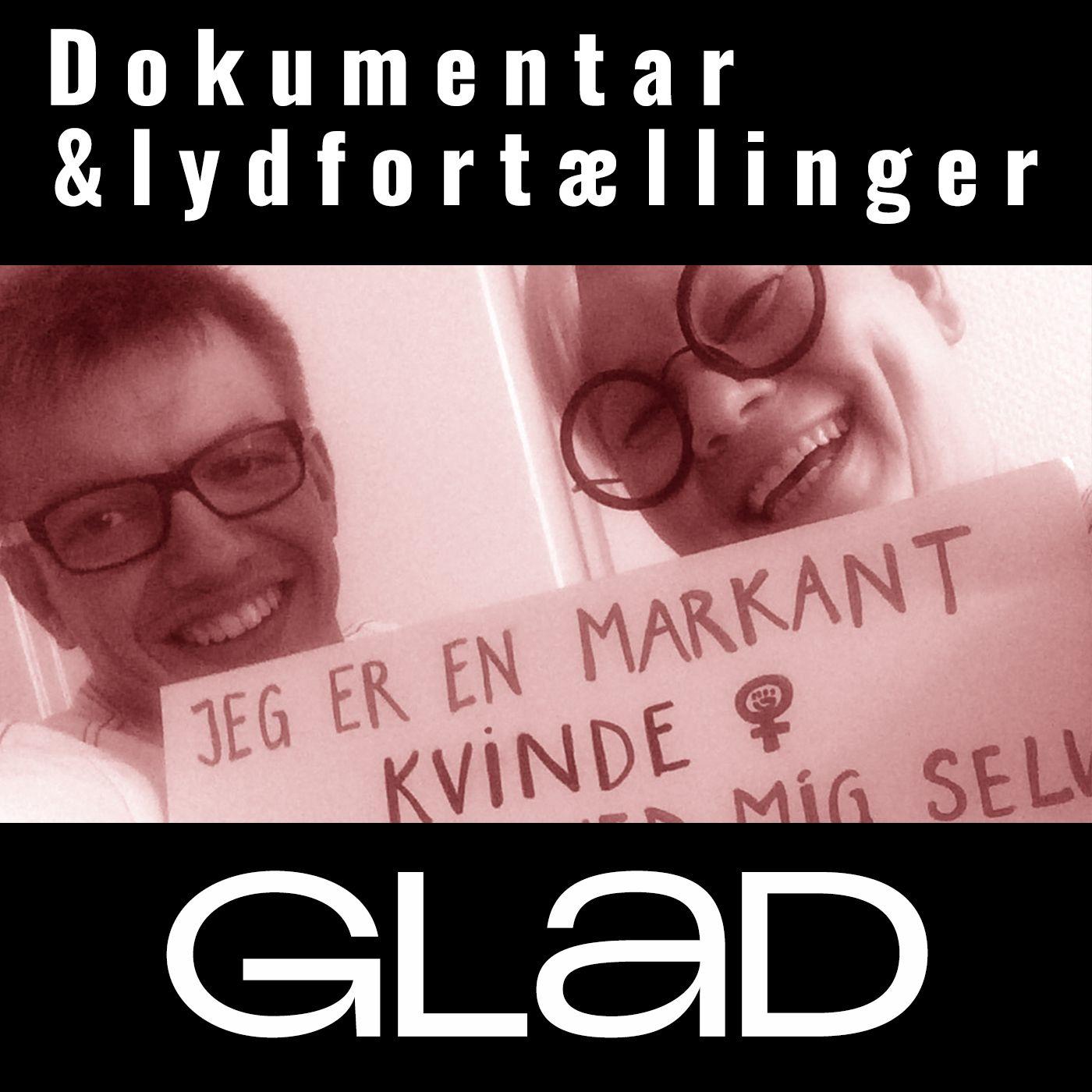 DEN LYSERØDE ELEFANT I RUMMET