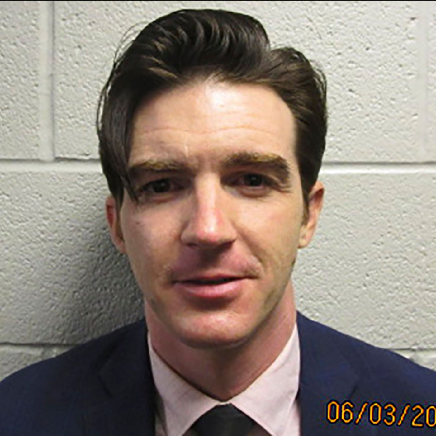 What the Hell, Drake Bell