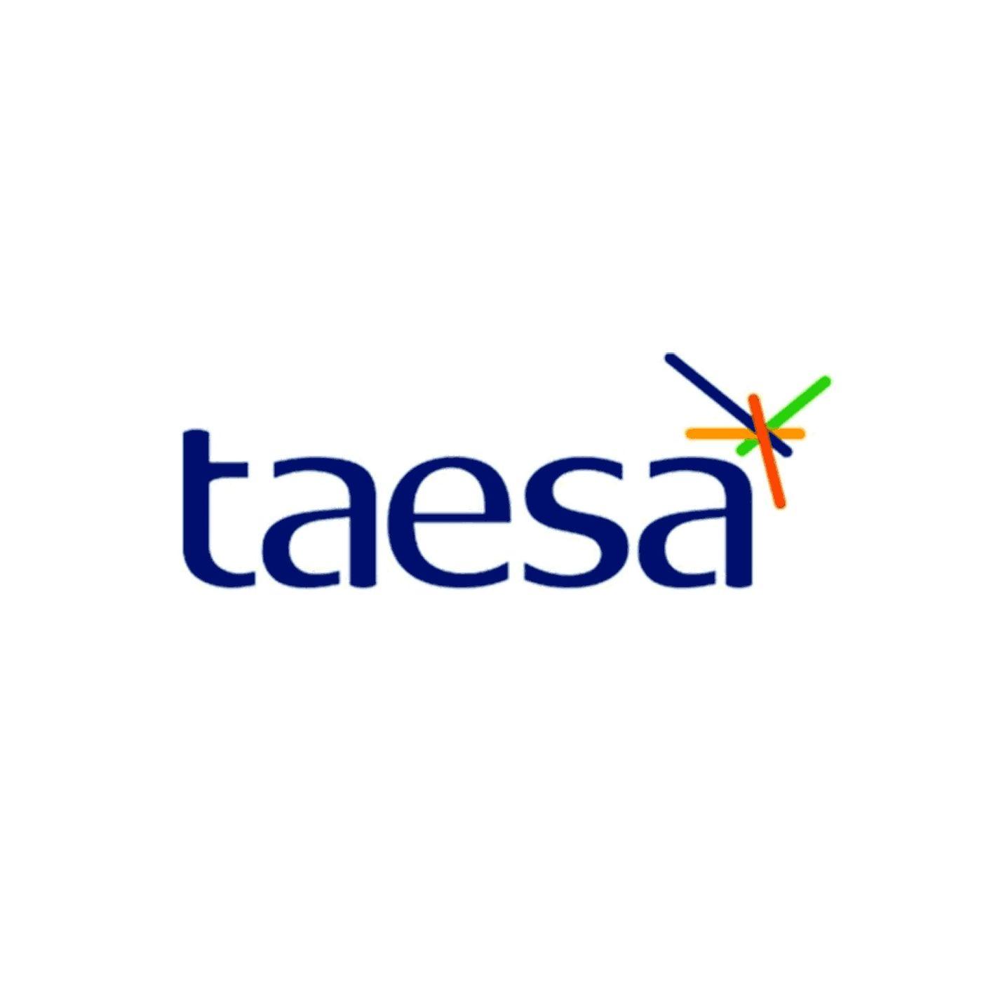 Teleconferência Resultados Taesa 2019 3T19
