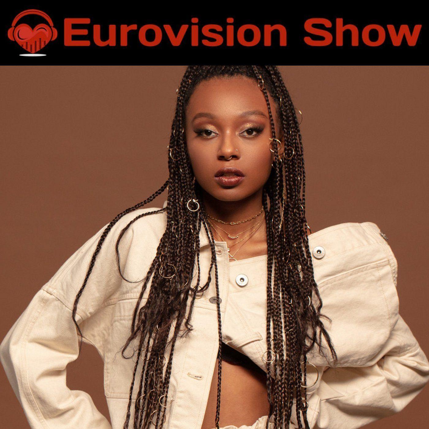 Eurovision Show #083