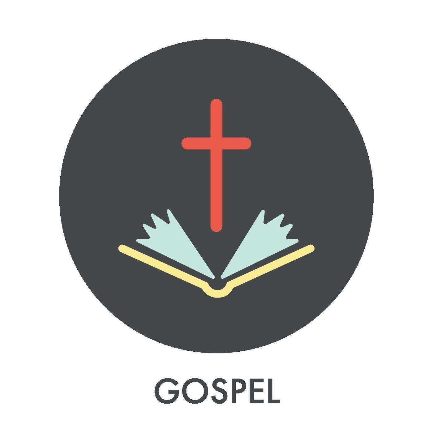 Gospel Reflection: Tuesday September 21
