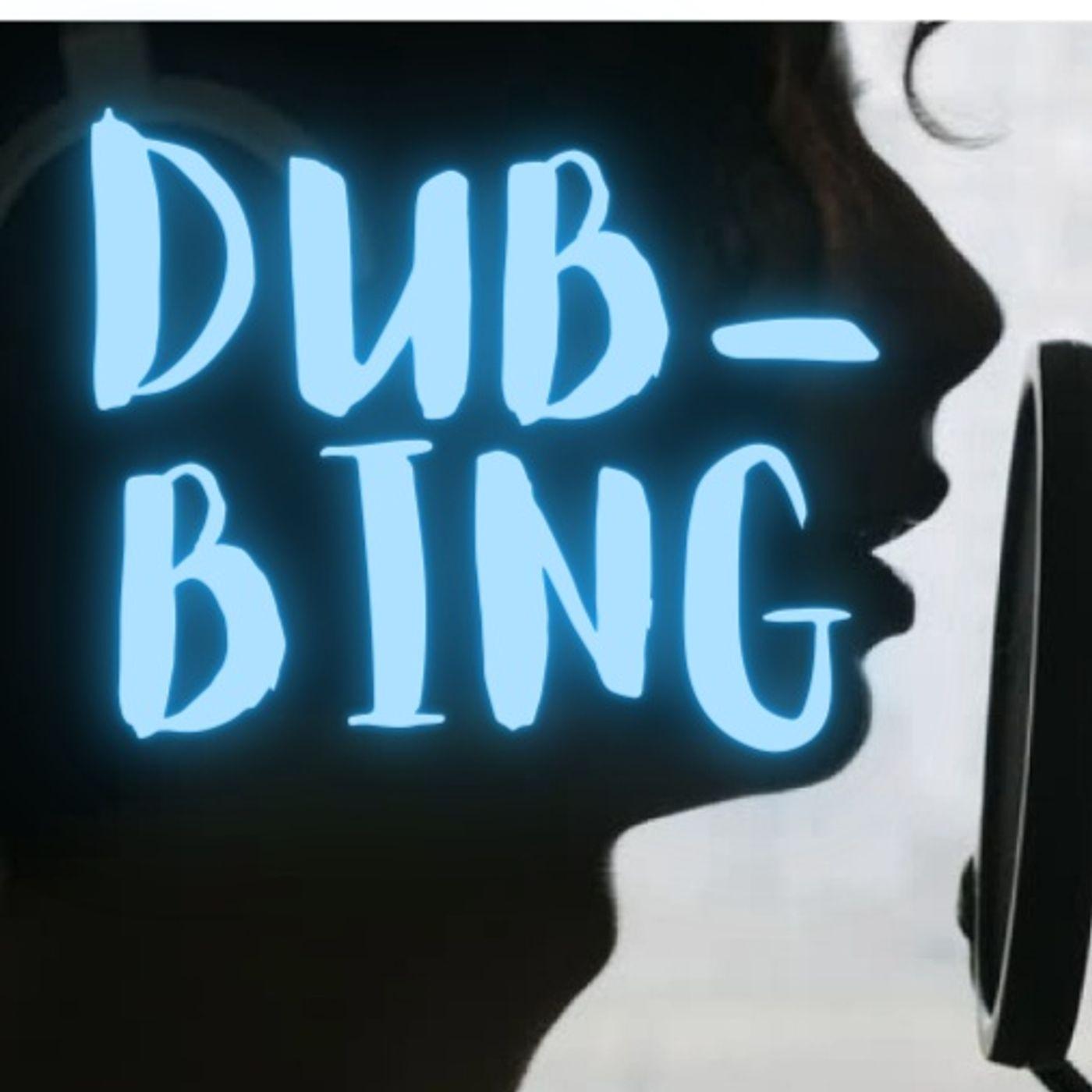 #113 Dubbing af JV-videoer til dansk.