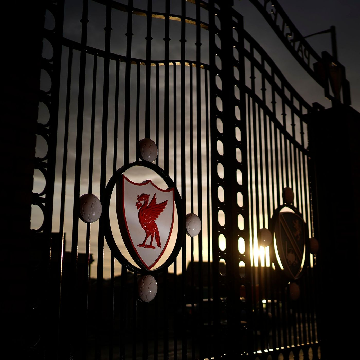 The Agenda: A bittersweet day for Liverpool fans as void left by football rightfully begins to take hold