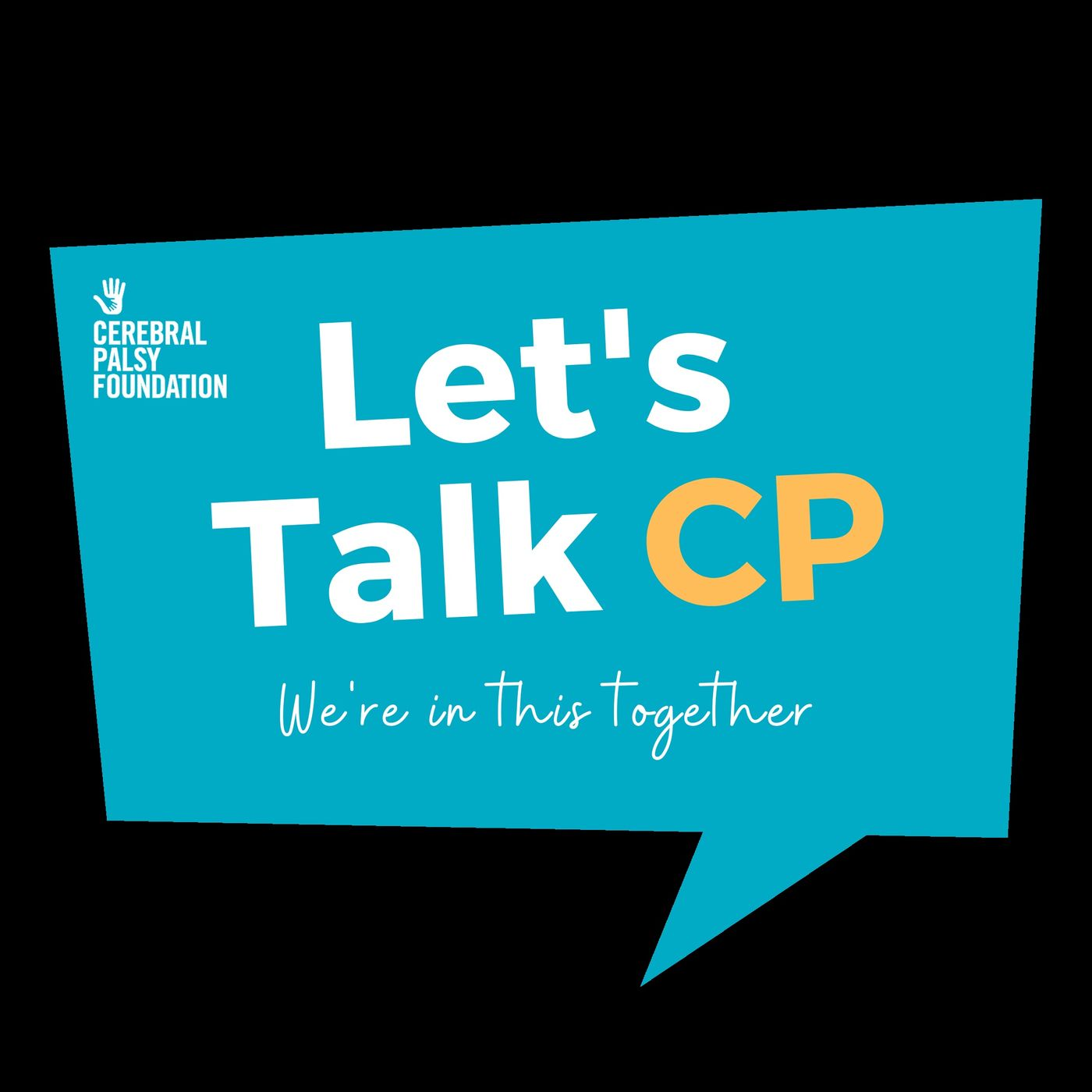 Introduction of Let's Talk CP. What Questions Should You Be Asking Your Child's Clinician?