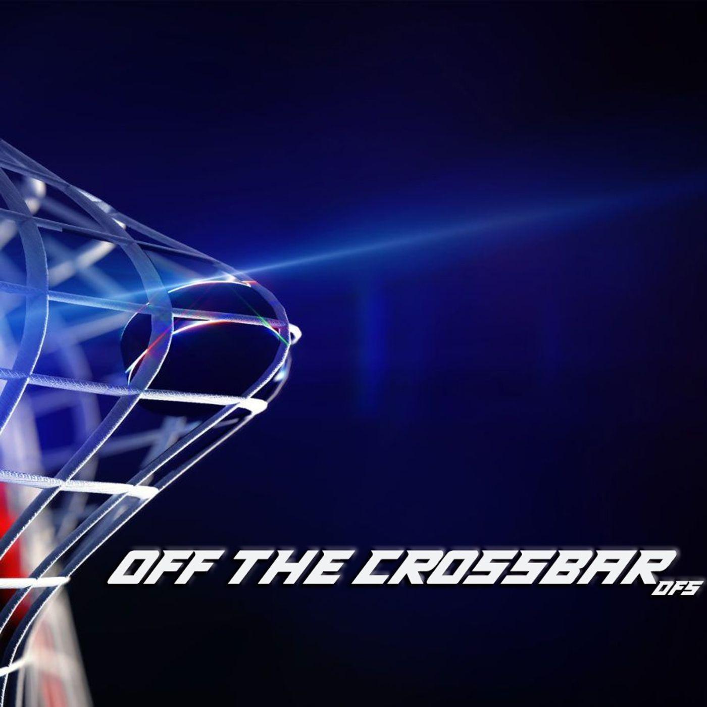 Episode 3 10/11/19 NHL DFS 3 Game Slate
