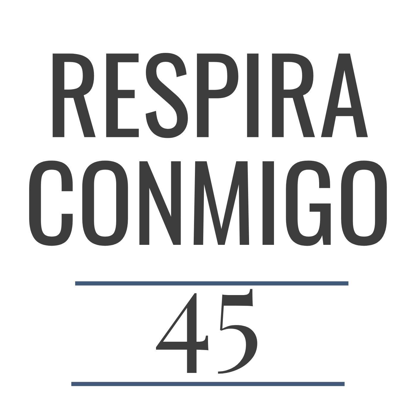 45 - Mantra y respiración