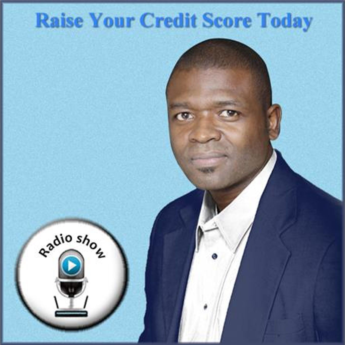 How to fix your credit with Credit Repair Software:65