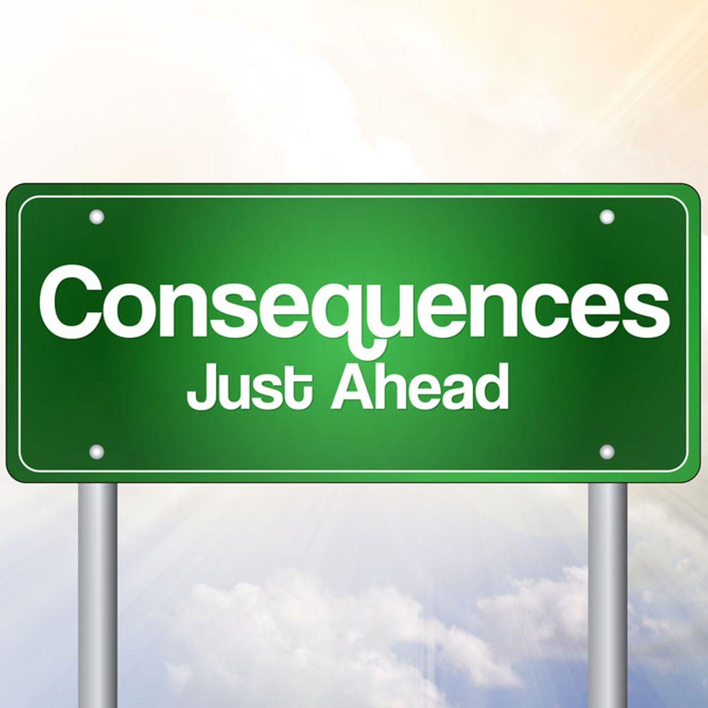 The Coronavirus Pandemic, The Economy, and The Church