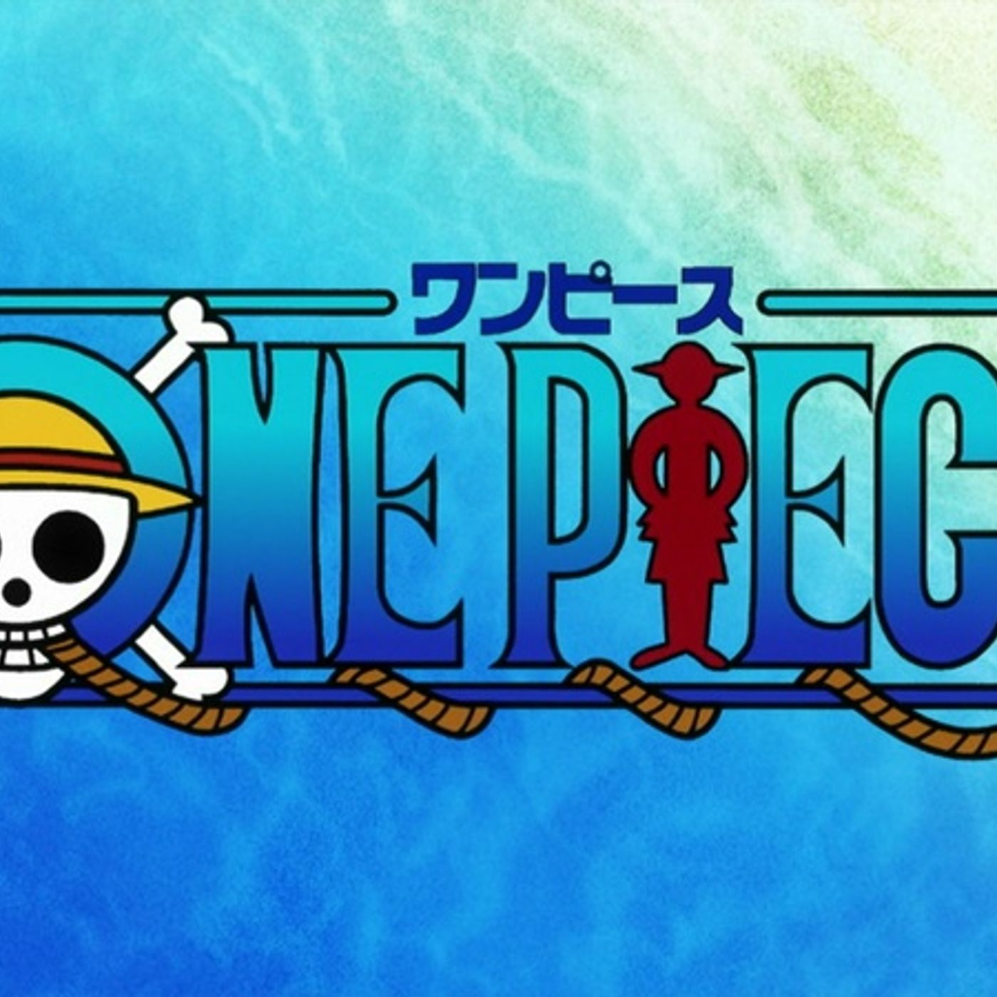 One Piece, E22 & 23