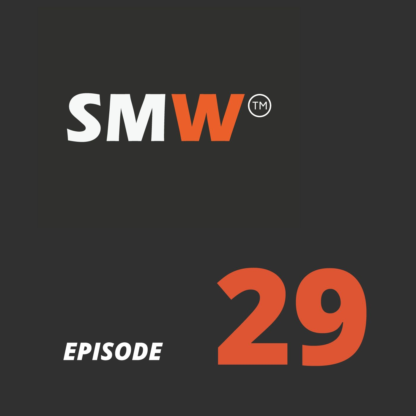 Ep. 29: Non-Steroidal Anti-Inflammatory Drugs (NSAIDs): How Much Is Too Much?