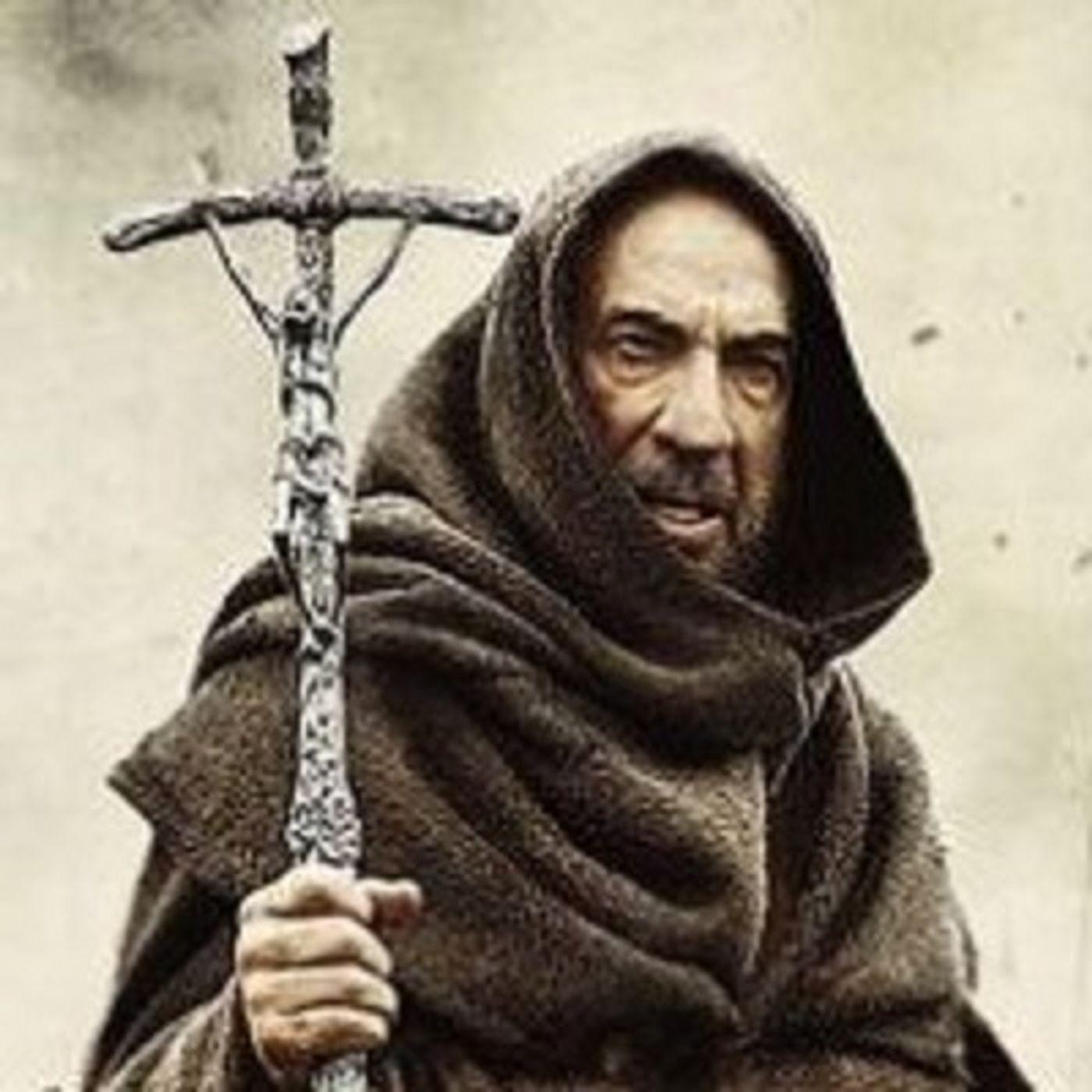 I francescani che hanno combattuto per Cristo