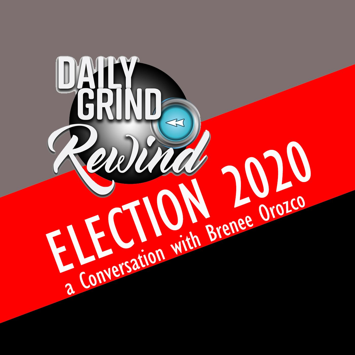 A Conversation with Brenee Orozco - Candidate for District Court Judge