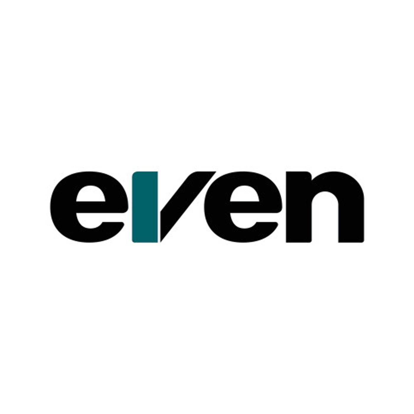 Teleconferência de Resultados da Even Construtora (EVEN3) do 1T20